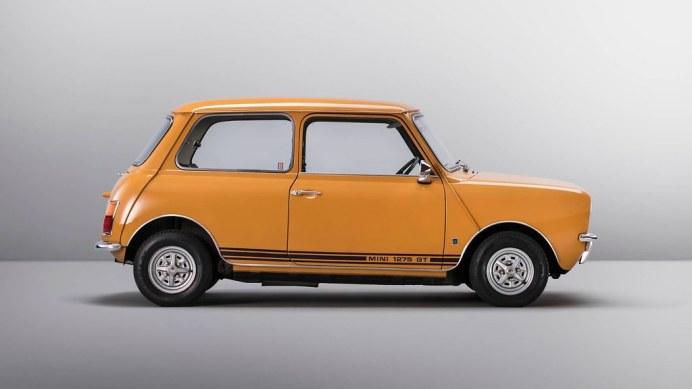 Mini-1499-GT-16