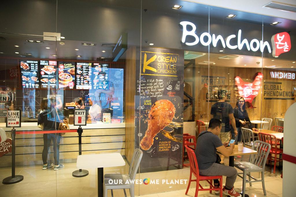 Bonchon New Menu-3.jpg