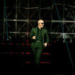 Enrique_Pitbull_2017-19
