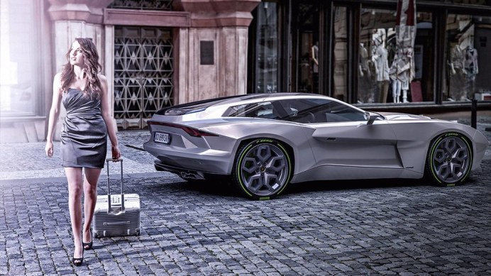 lamborghini-shooting-brake-concept1