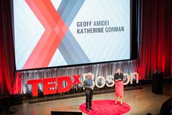 TEDxBoston-059