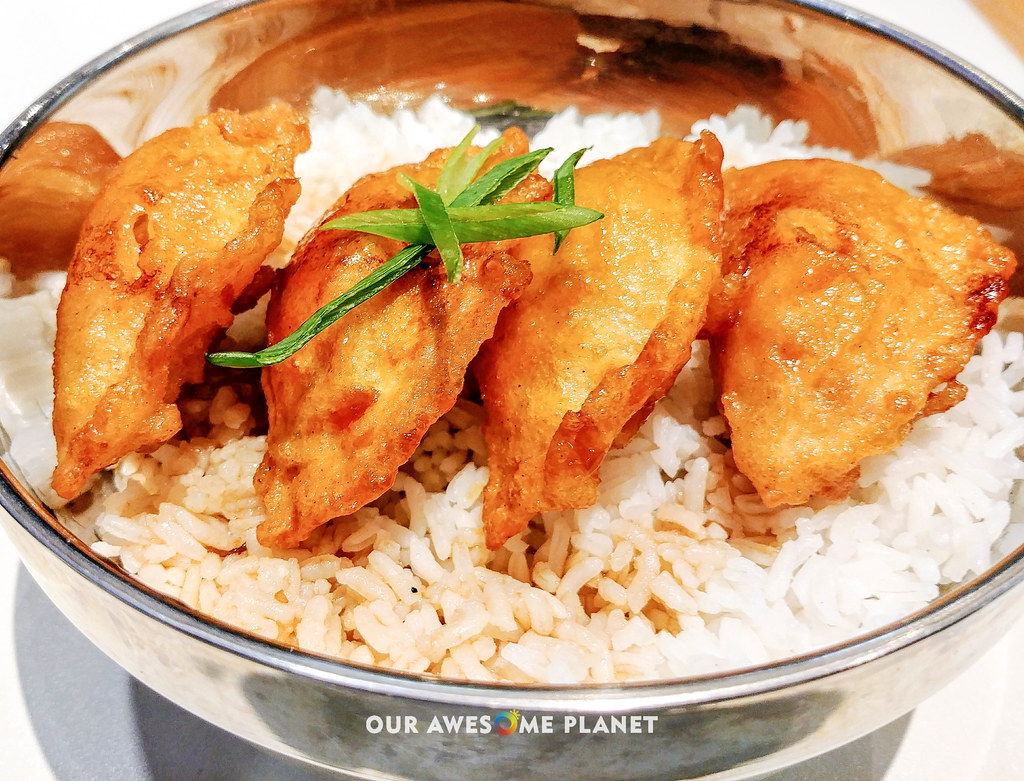 Bonchon New Menu-31.jpg