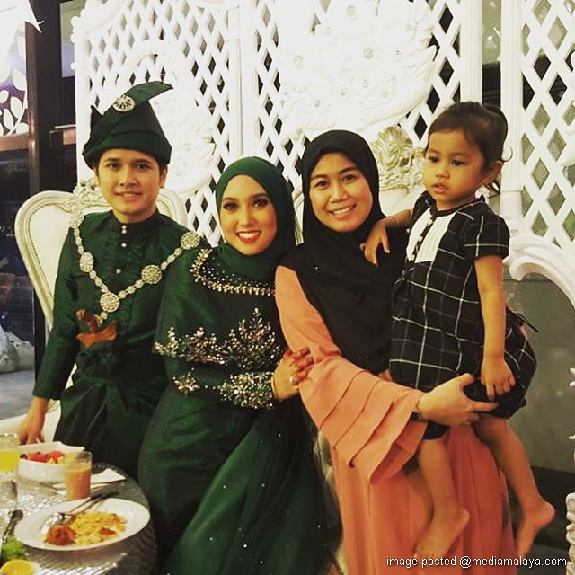 07-Puteri-Nur-Asyiqin-Berkahwin-MEDIAMALAYA