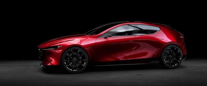 Mazda-Kai-Concept-143