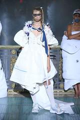Andreas Kronthaler for Vivienne Westwood_SS18_RBPR