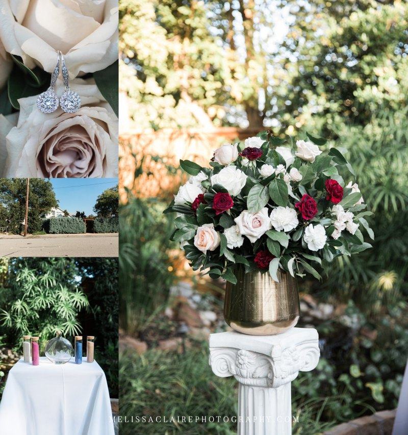 magnolia_terrace_wedding_0005