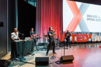 TEDxBoston-222
