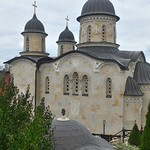 2017 10 01 Zverinetsky Monastery