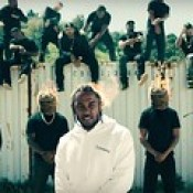 090617-shows-hha-nominees-video-of-the-year-kendrick-lamar-humble.
