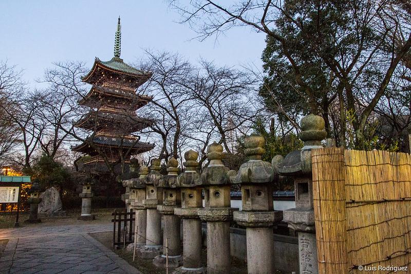 Ueno-Park-139