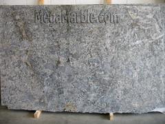 Azul Aran Granite slabs for countertop A