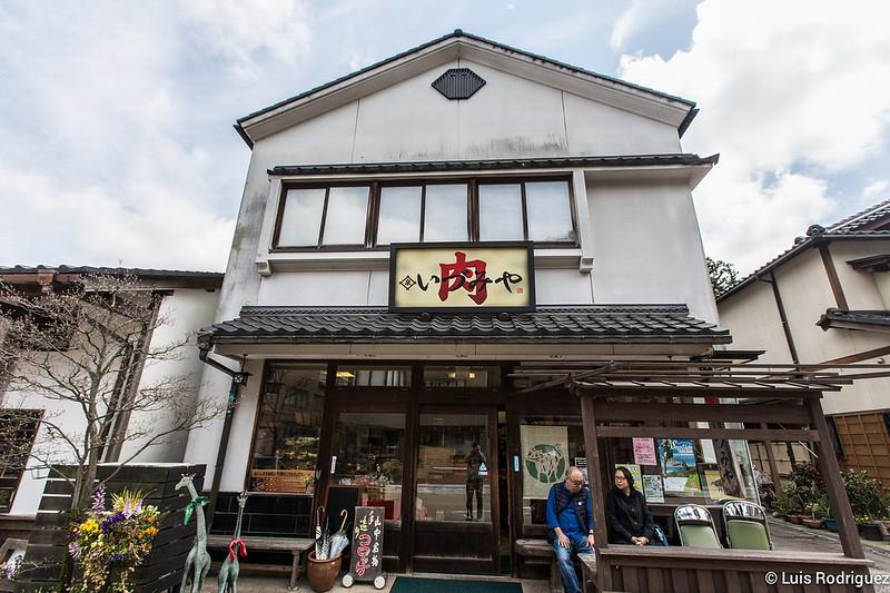 Yamanaka-Onsen-24