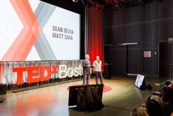 TEDxBoston-052