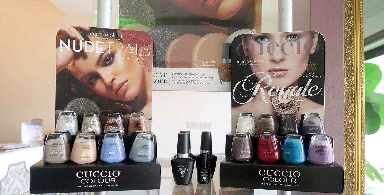 7 Beauty Lounge by Bianca Festejo - Keratin Blowout Review - Gen-zel - She Sings Beauty
