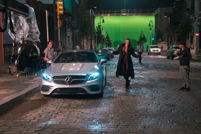 Mercedes-JusticeLeague-01