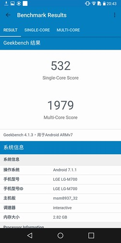 Screenshot_2017-10-18-20-43-15