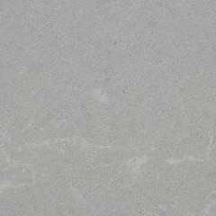 Grey Savoie BQ8446