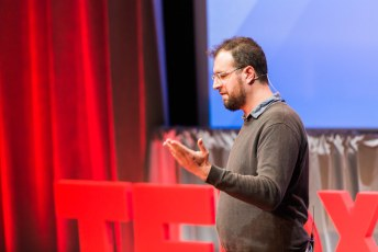 TEDxBoston-070