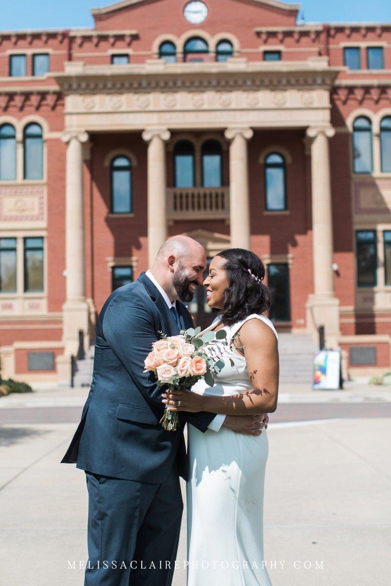 southlake_wedding_photographer_0019