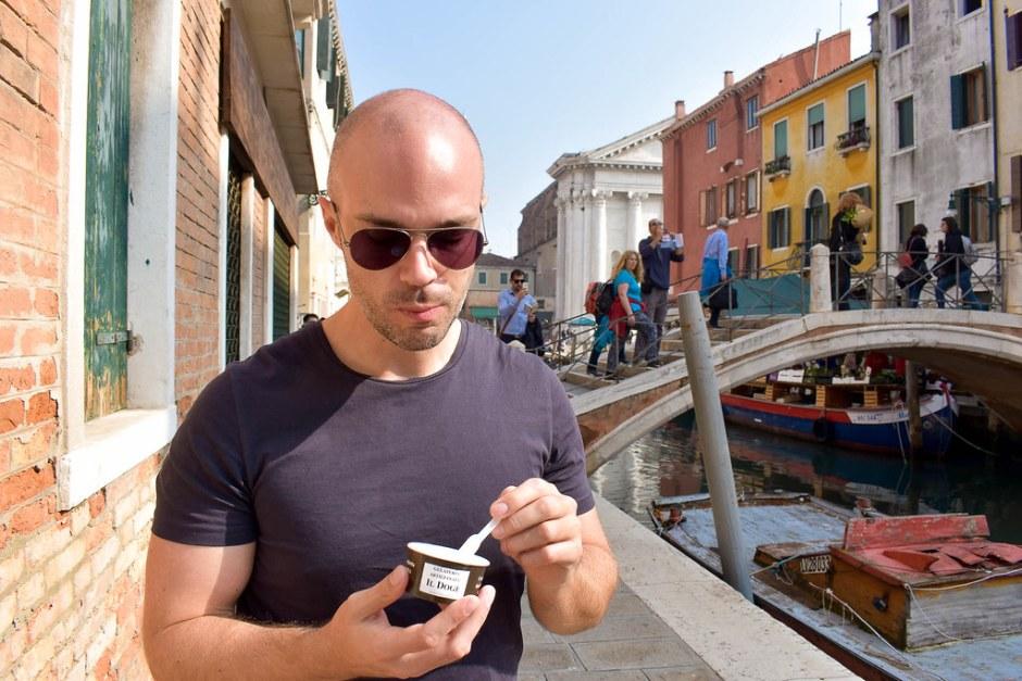 Venedig-0925