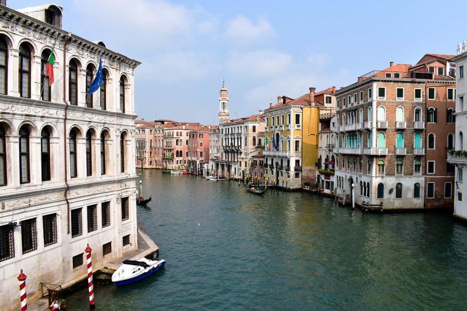 Venedig-0565