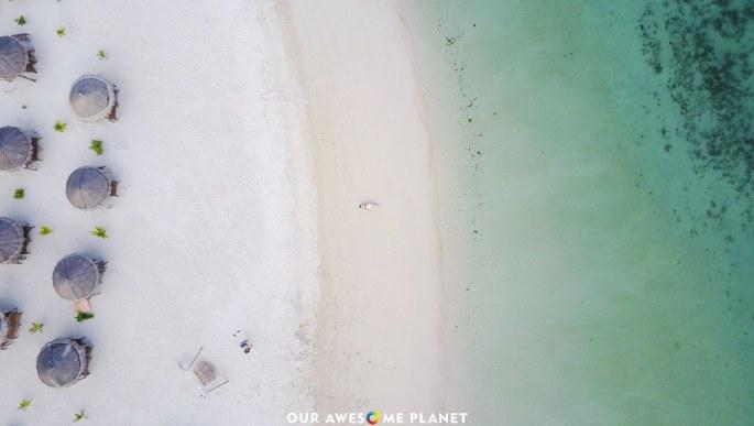 Drone 35 copy