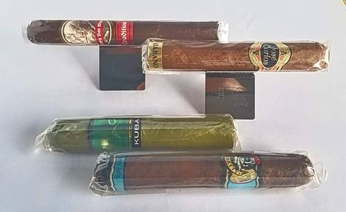 CigarPropPrize