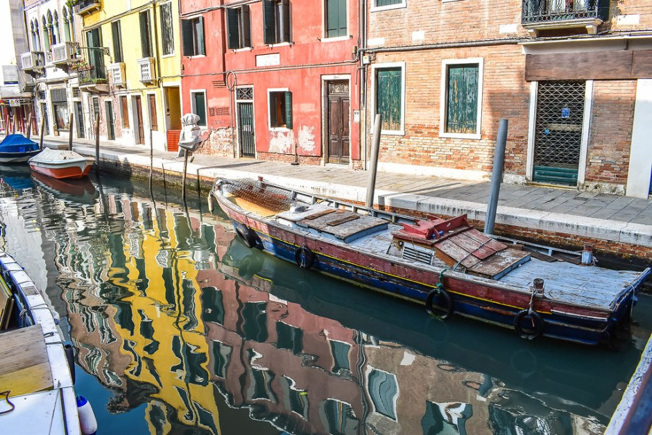Venedig-0930