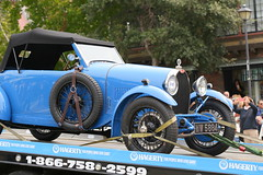 20160818 Californie Monterey - Tour of Elegance - Bugatti type 40 Grand Sport -(1928)-005