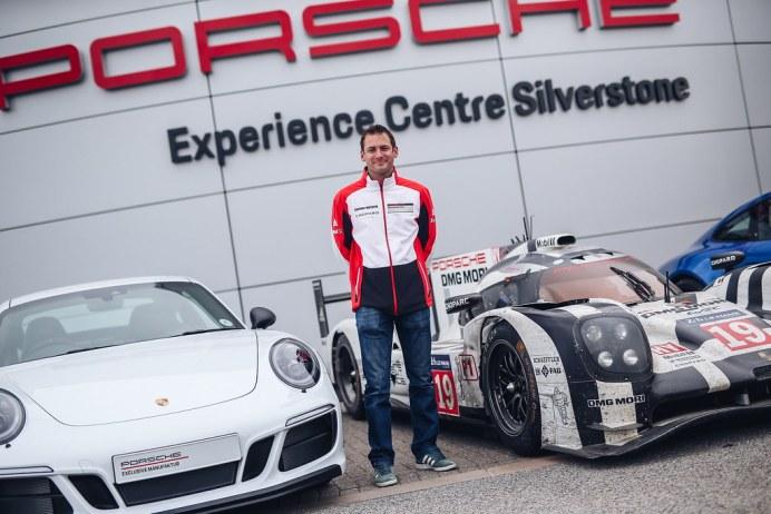 Porsche911-BritishLegends-10