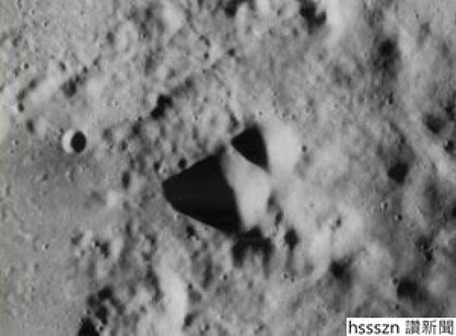 Pyramids-on-the-moon-or-just-hills_300_221