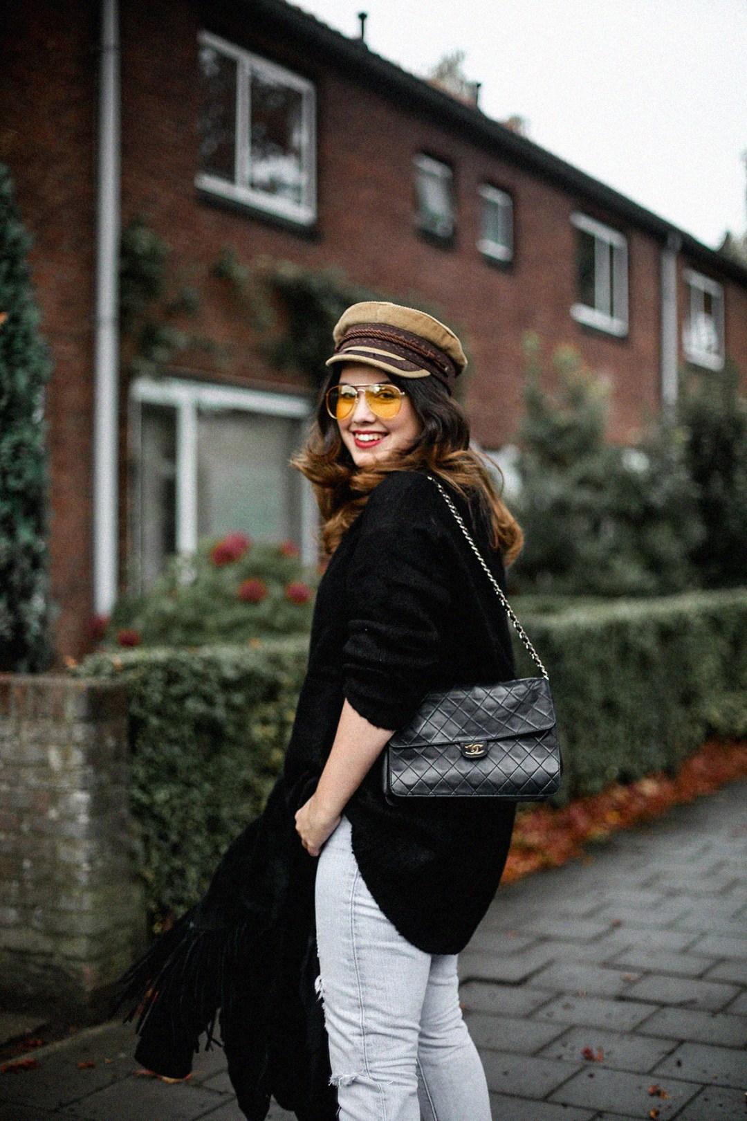 chaqueta-flecos-vintage-avelinas-vintage-eindhoven-look5