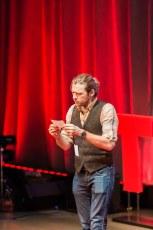 TEDxBoston-066