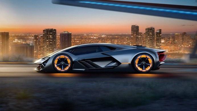 Lamborghini-Terzo-Millennio-concept (11)