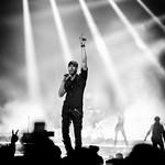 Enrique_Pitbull_2017-5