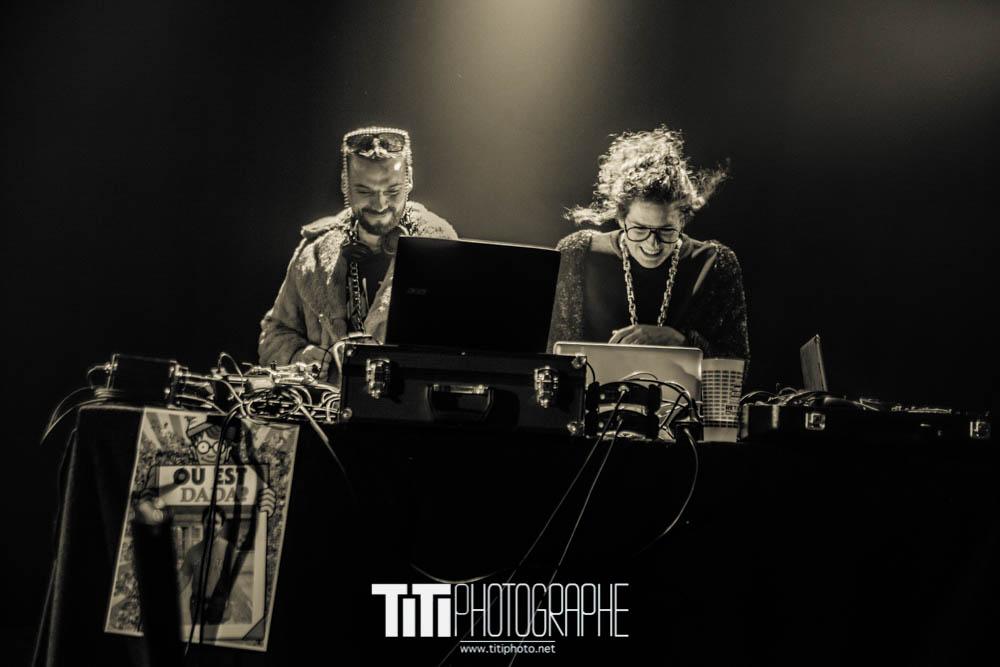 Surprise Party-Grenoble-2017-Sylvain SABARD