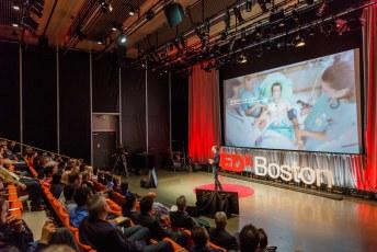 TEDxBoston-177
