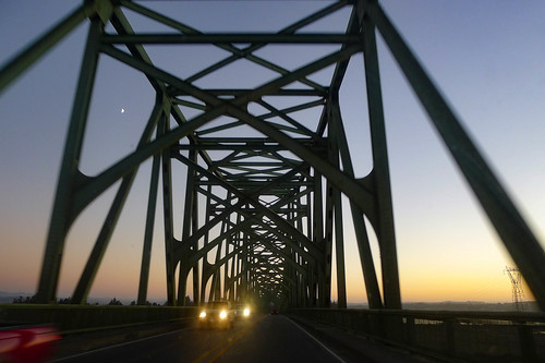 Coos Bay Bridge-003