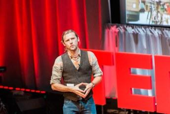 TEDxBoston-071