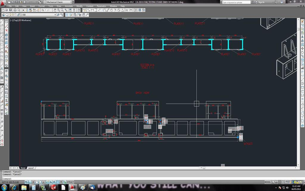 autocad 2012 free download with crack 32 bit