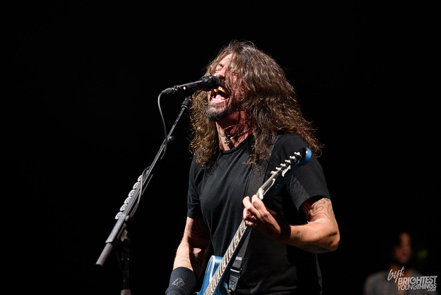 101217_Foo FIghters_007_F