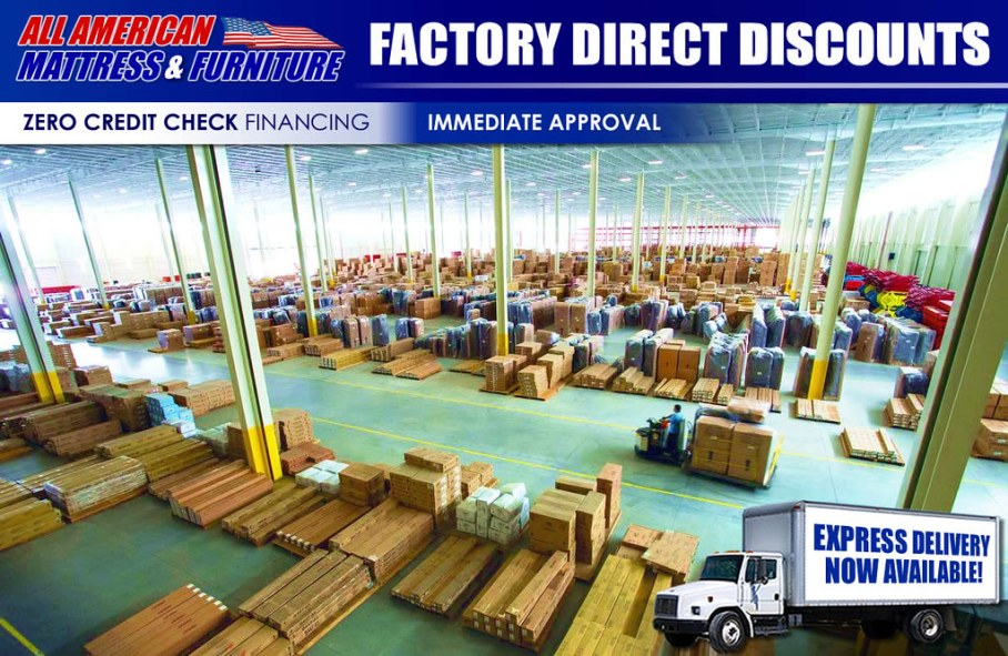 FactoryDirect_Updated