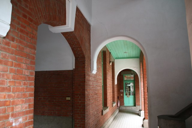 虎尾布袋戲館 (6)