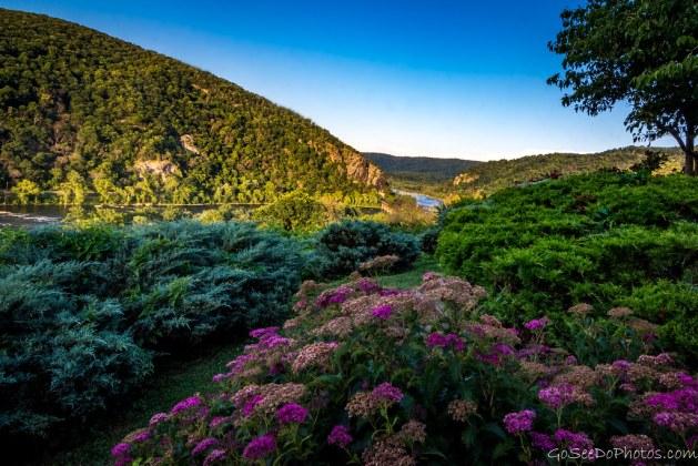 Shenandoah Vista