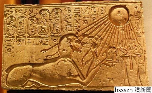Akhenaten-sphinx-Amarna_1167_712