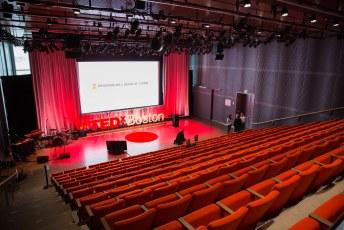 TEDxBoston-014