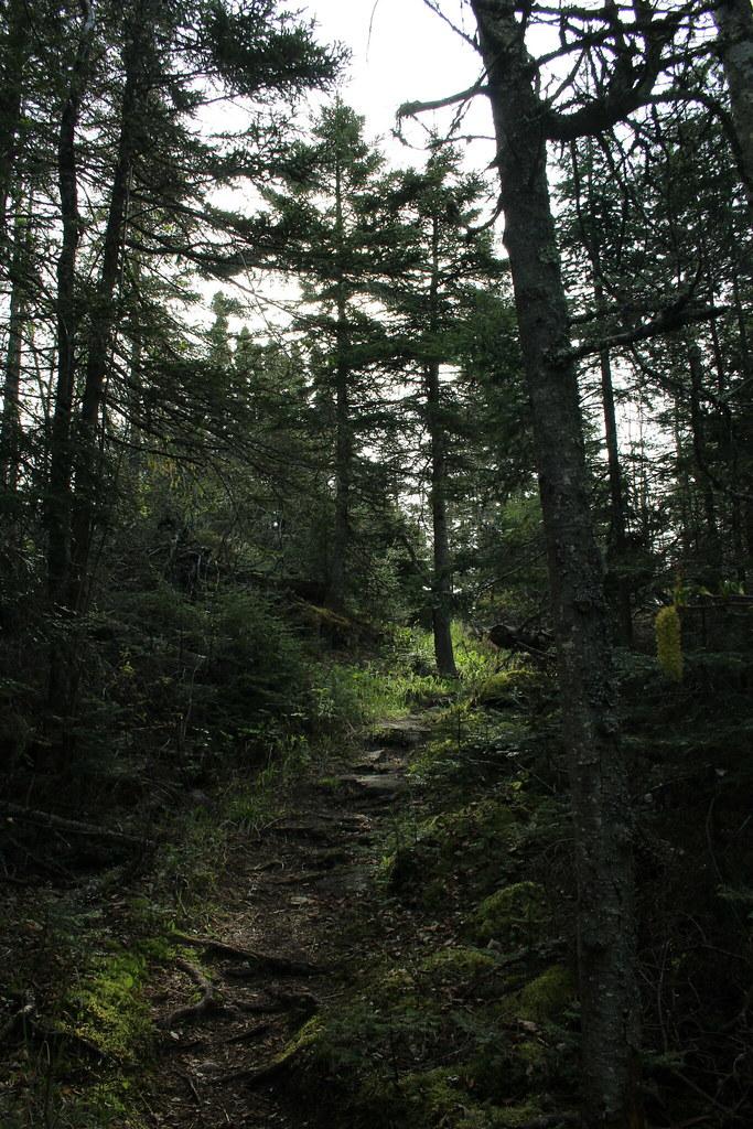 Pukaskwa Coastal Trail Adventure 3