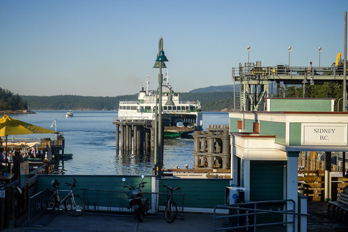 Friday Harbor-002