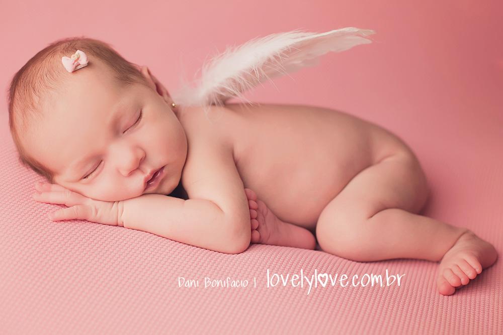 lovelylove-danibonifacio-newborn-ensaio-book-fotografia-foto-fotografa-acompanhamentobebe-gravida-gestante-balneariocamboriu-itajai-itapema-bombinhas-portobelo9