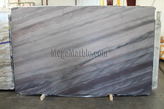 Elegant Browm Leather Quartzite Countertop Slabs